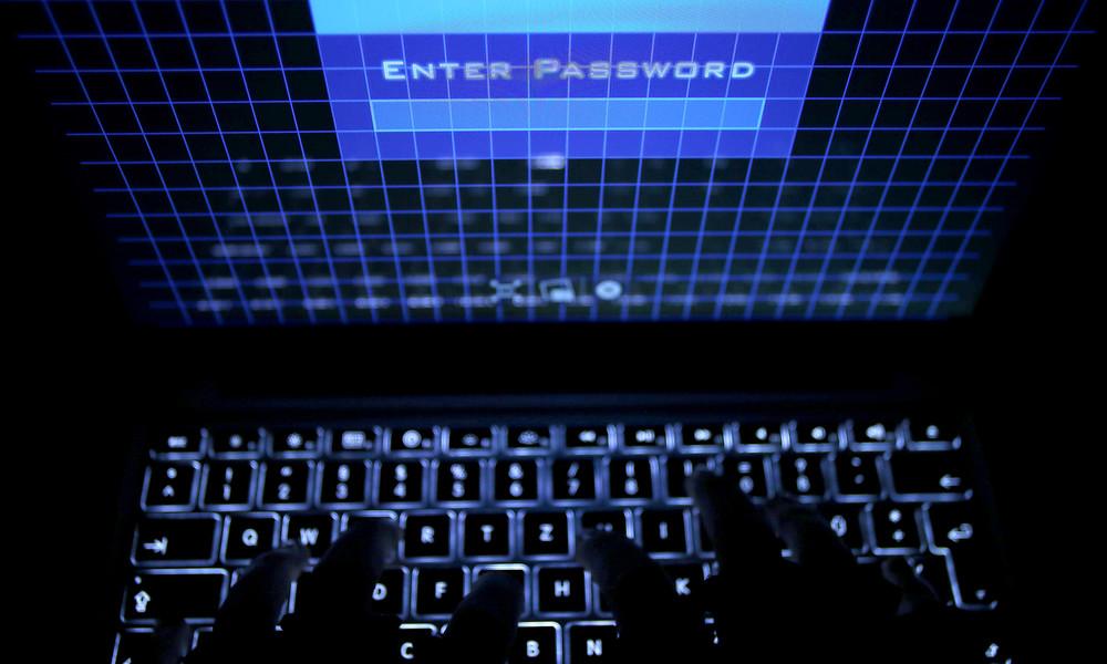 EU geht erstmals mit Cybersanktionen gegen mutmaßliche Hacker aus Russland und China vor