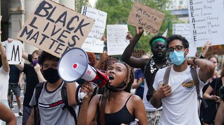 US-Stadt bewilligt Reparationen für Afroamerikaner