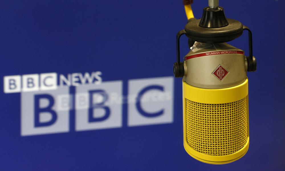 Britische NGO kritisiert Wiedereinführung von BBC-Gebühren für Senioren