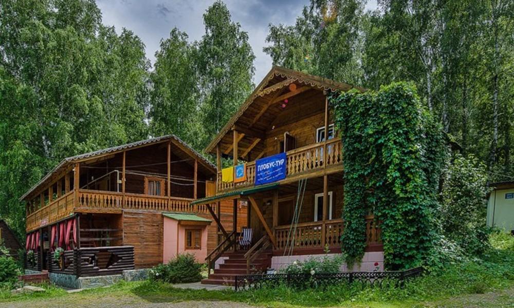 Verhängnisvoller Urlaub: Russische Familie erstickt in Touristenheim