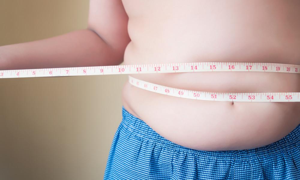Untersuchung von Fettleibigkeit: Wissenschaftler ließen sich von Coca-Cola bezahlen