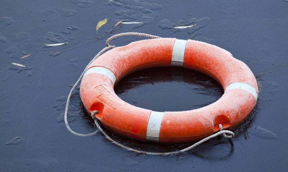 Bootsunglück in Bangladesch – mindestens 17 Tote