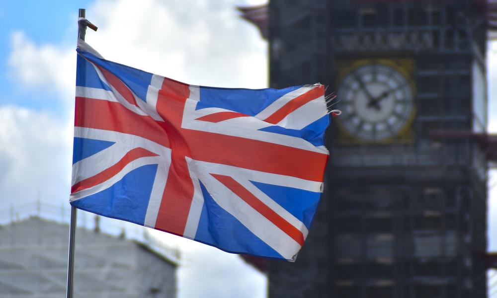 Russischer Botschafter wirft London Beherbergung Krimineller aus Russland vor
