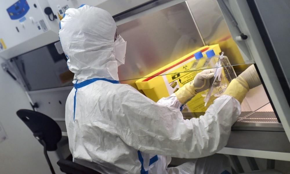 """""""Attackiert das Virus direkt"""": Russland liefert neues Corona-Medikament an Staaten Lateinamerikas"""