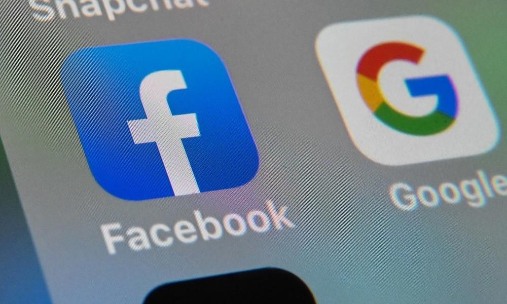 Schluss mit kostenlos: Facebook und Google sollen in Australien für Nachrichten zahlen
