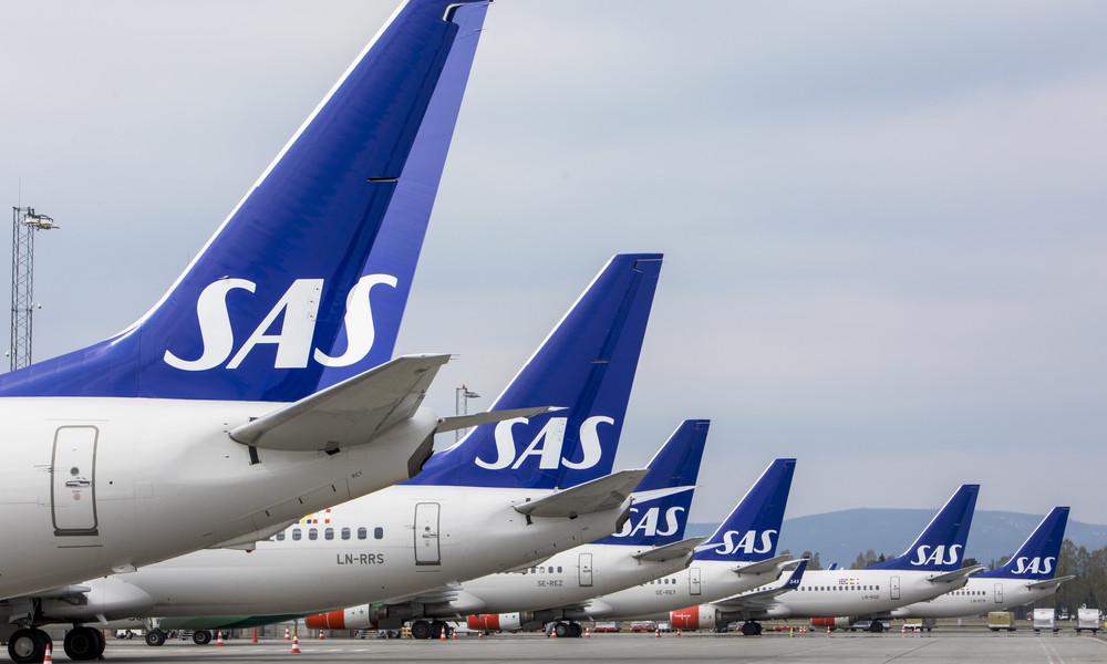 """Wegen einer Minute """"Verspätung"""": Passagiere müssen für zehn Tage in Quarantäne"""