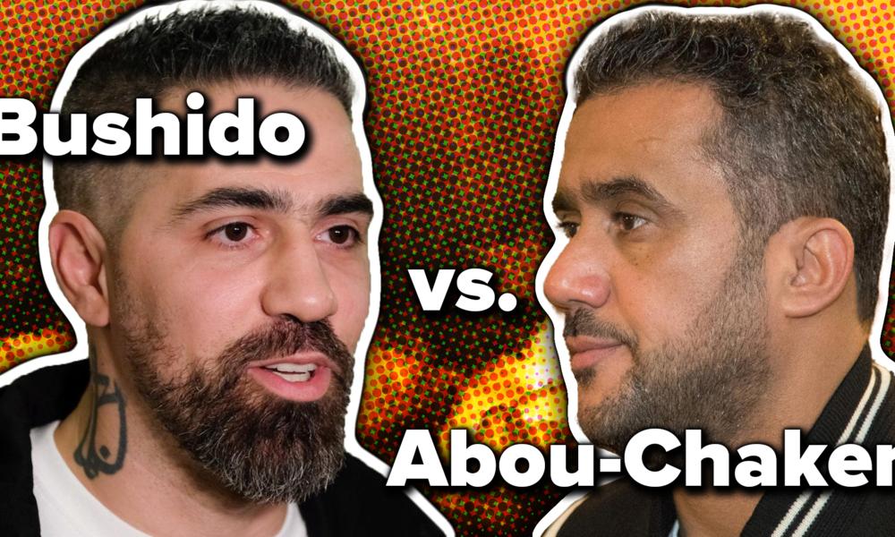 """Michael Kuhr über den Bushido-Prozess: """"Abou-Chaker ist gefährlicher als Corona!"""""""