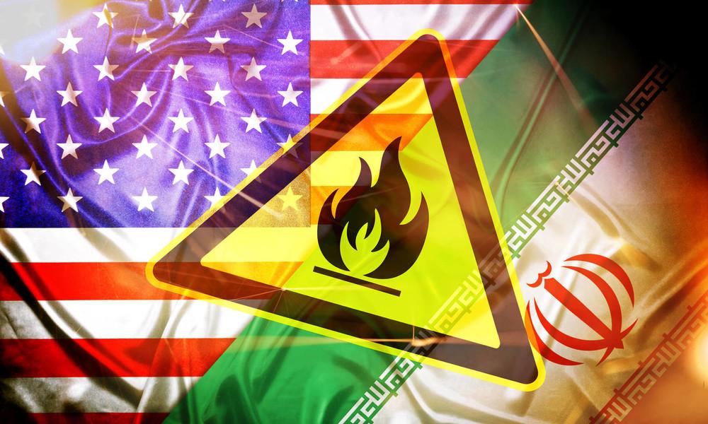 USA fordern Wiedereinsetzung aller UN-Sanktionen gegen Iran – Warnung an Russland und China vor Veto