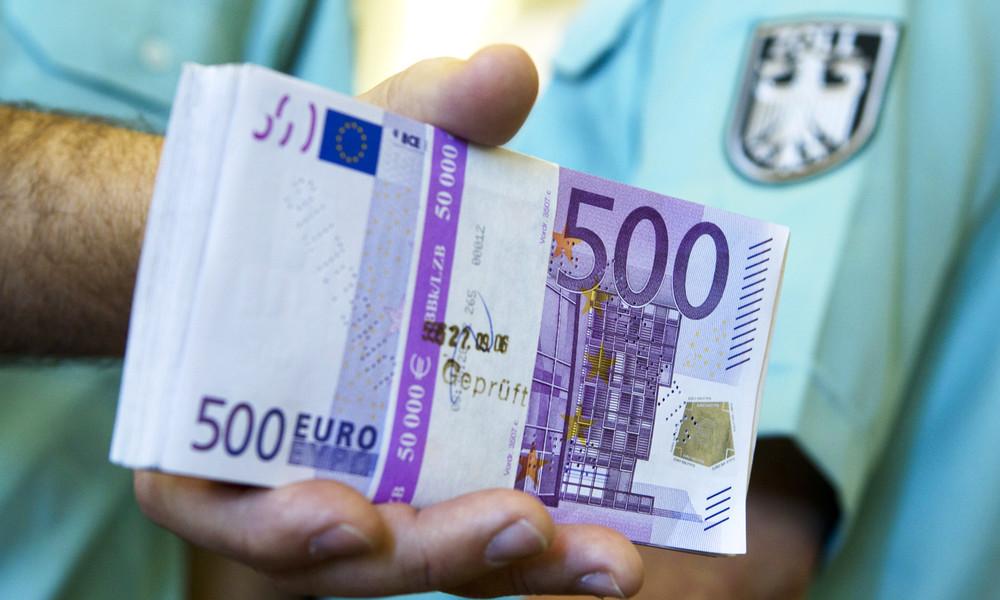 Immobilien als Einfallstor für schmutzige Geschäfte – Deutschland bleibt Geldwäsche-Paradies