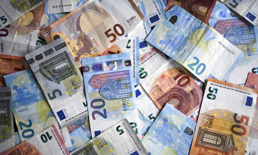 Langzeitstudie in Deutschland: Was bewirken 1.200 Euro Grundeinkommen im Monat?