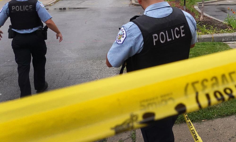 Verstörendes Video: Polizei im US-Bundesstaat Louisiana erschießt Afroamerikaner – erneute Proteste