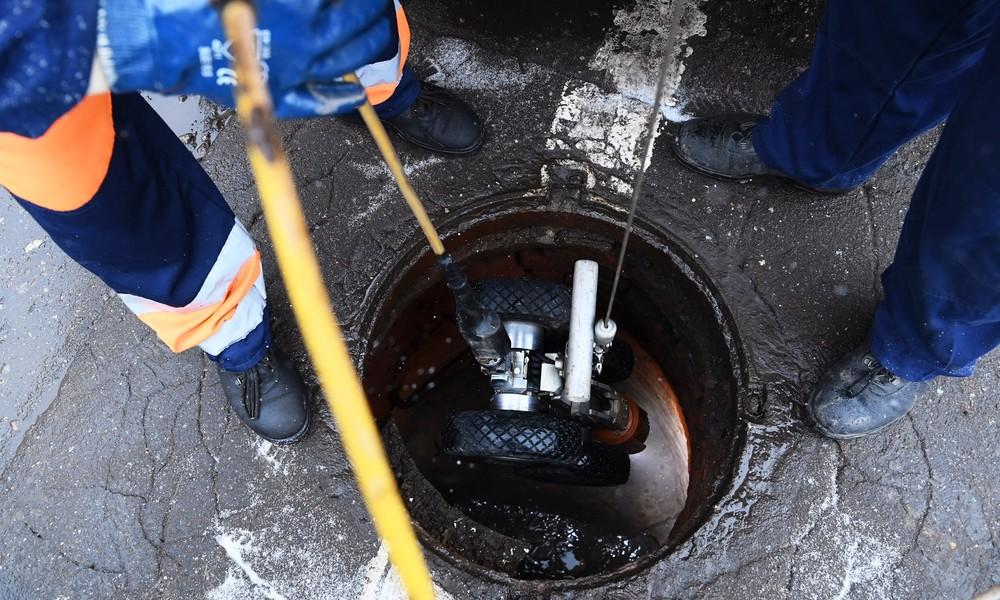 Folgenschwere Reinigungsarbeiten: Fünf Menschen ertrinken in Fäkaliengrube