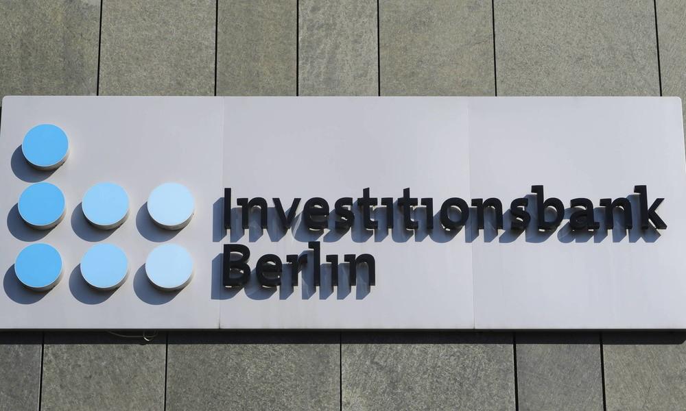 Untreue-Verdacht bei Vergabe von Corona-Soforthilfen: Ermittlungen gegen Berliner-Bank-Vorstände