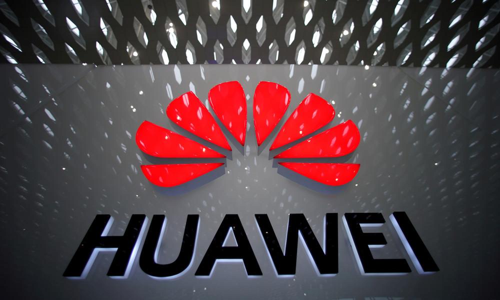 Medienbericht: Indien schließt chinesische Firmen inoffiziell von seinem Telekommunikationsnetz aus