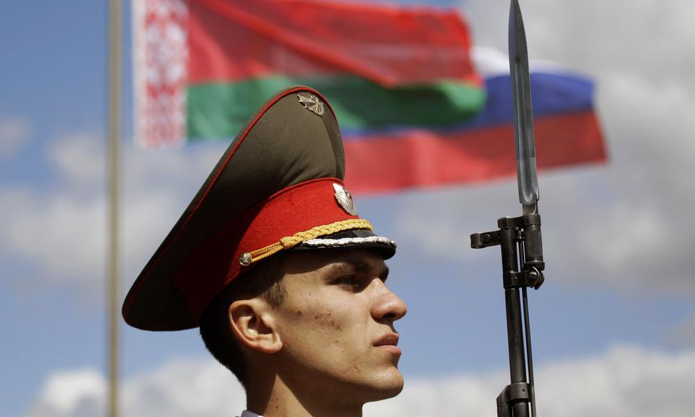 Belarus – Hintergründe und Tatsachen