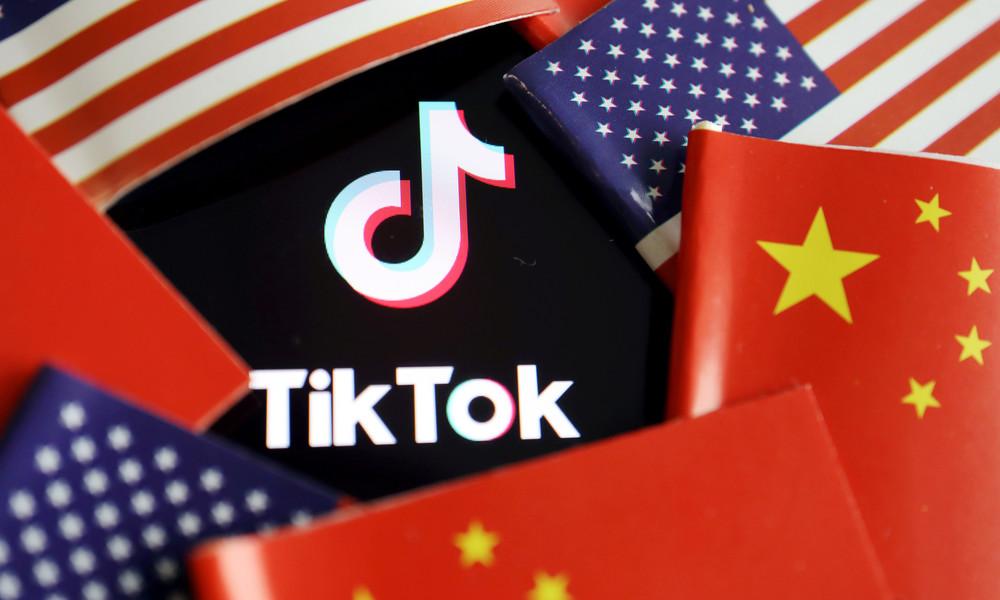 TikTok-CEO Kevin Mayer tritt nach Auseinandersetzung mit Trump-Regierung zurück