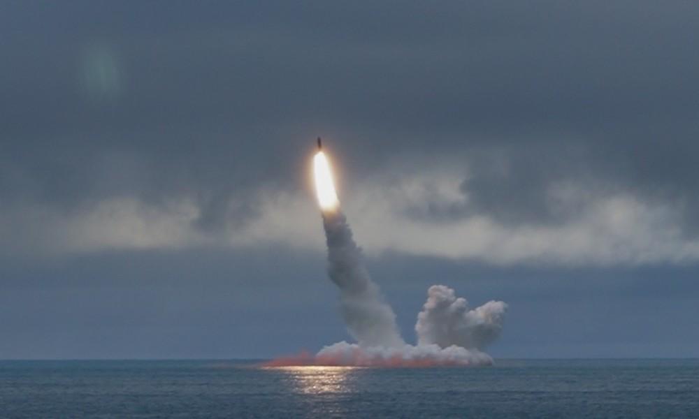 Falls New START ausläuft: US-Atomwaffenbudget könnte sich verdreifachen