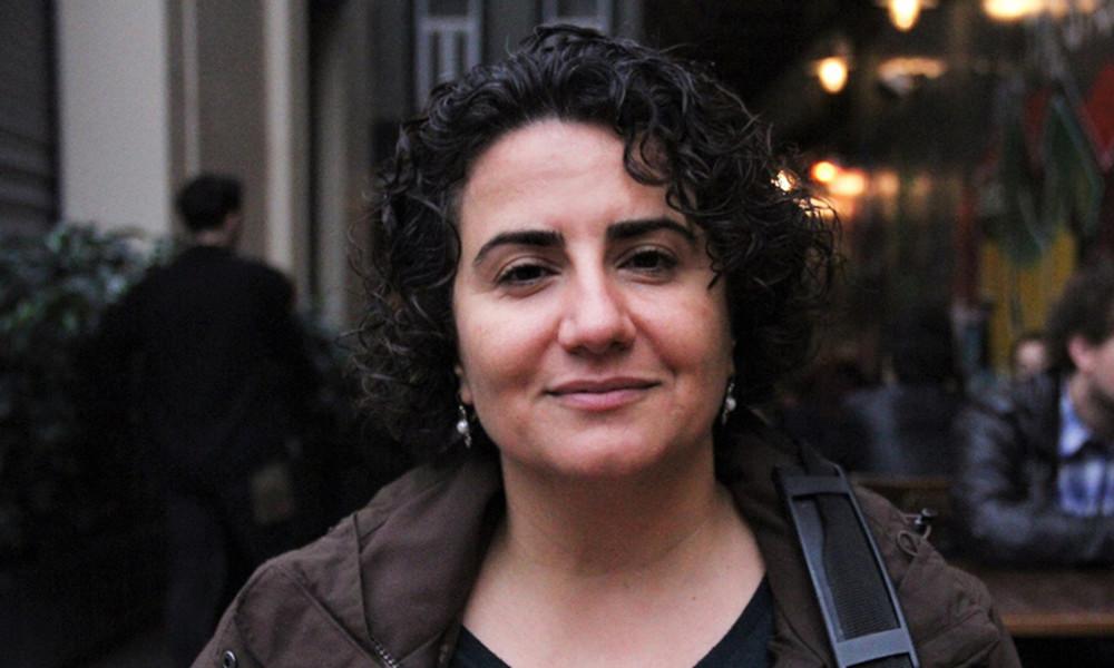 Todesfasten: Rechtsanwältin Ebru Timtik stirbt nach 238 Tagen Hungerstreik im Gefängnis