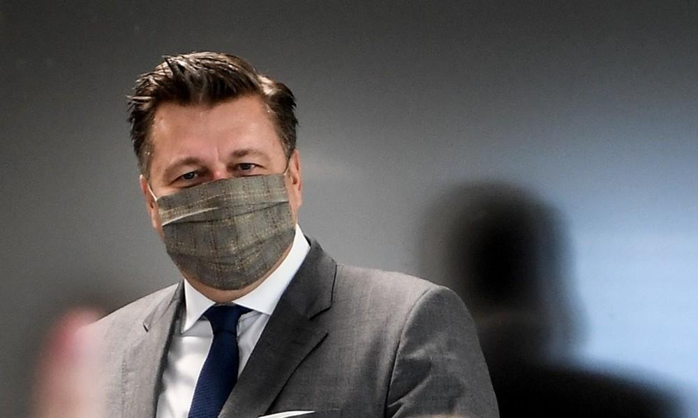 Nach Gerichtsentscheid zum Demoverbot: Herbe Niederlage für Berliner Innensenator