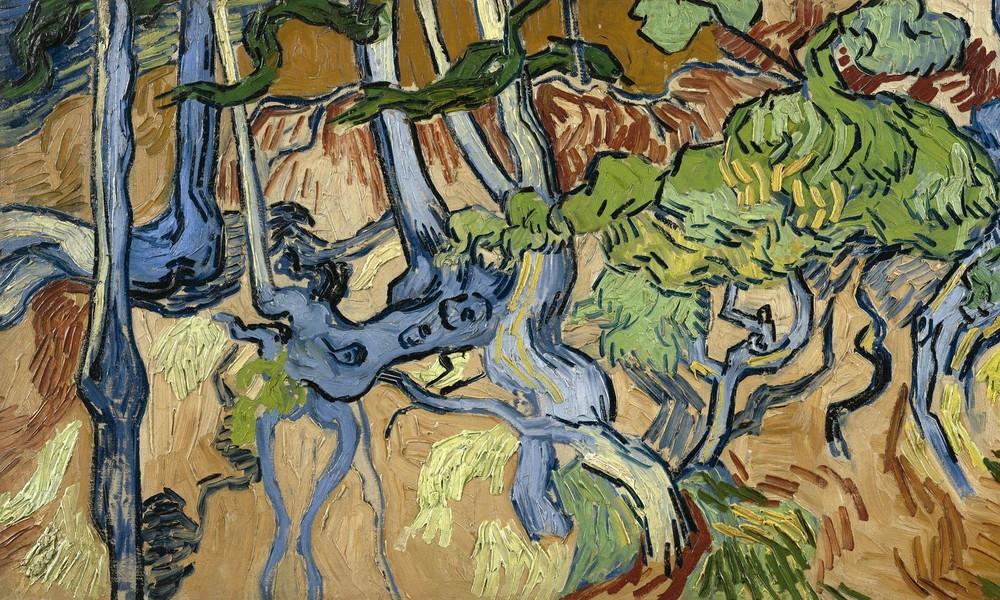 Rätsel um van Goghs letztes Gemälde gelöst