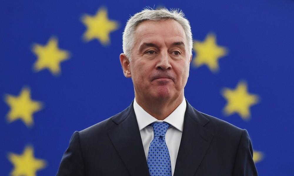 Montenegro: Die Wahlschlappe des Präsidenten und die geopolitischen Folgen