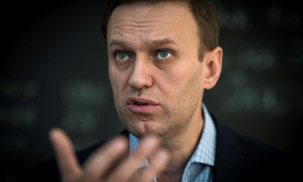 """""""Bundesregierung führt falsche Politik"""": Deutsche Politiker und Journalisten zum Fall Nawalny"""