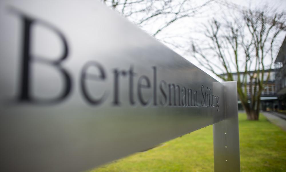 Studie der Bertelsmann Stiftung: Populismus in Deutschland rückläufig
