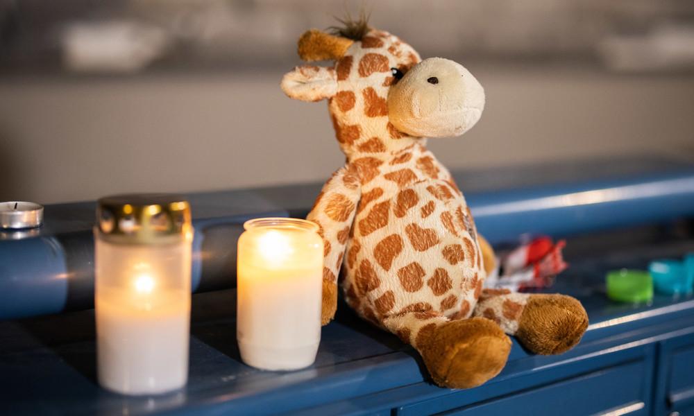 Fünf getötete Kinder in Solingen: Blieben Warnzeichen wegen COVID-19-Pandemie unerkannt? (Video)