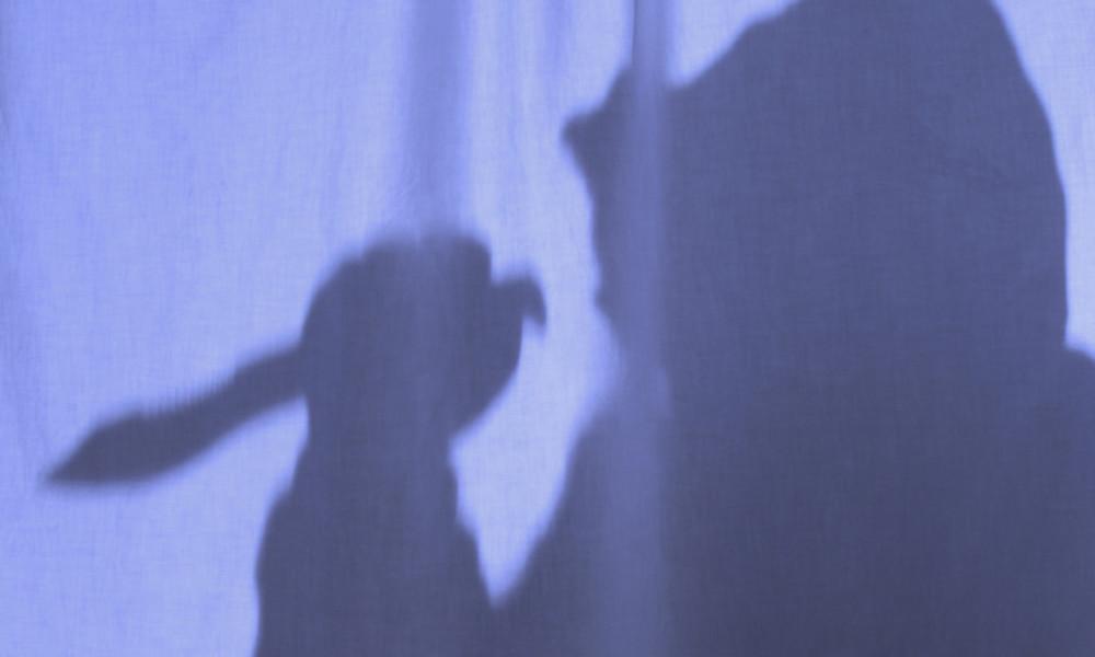 Live-Einbruch beim Online-Unterricht: Klasse ruft für Mitschülerin Polizei an