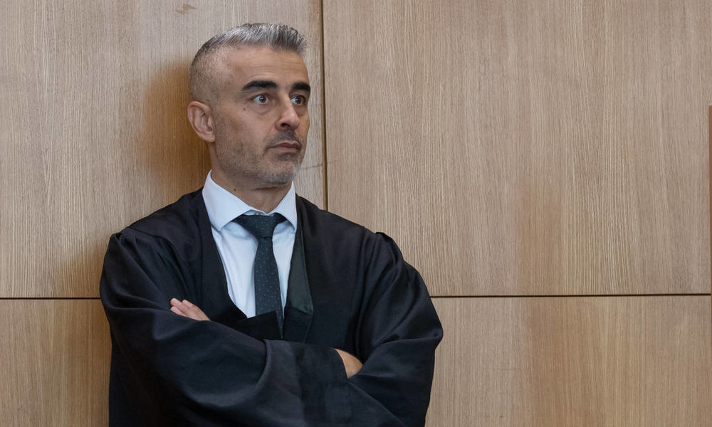 Lübcke-Mordprozess – Verteidiger erhebt schwere Vorwürfe gegenüber Ex-Kollegen