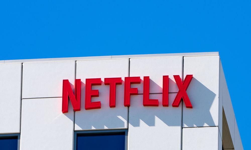 Netflix muss ein Prozent seiner Einnahmen in Schweizer Filmförderung stecken
