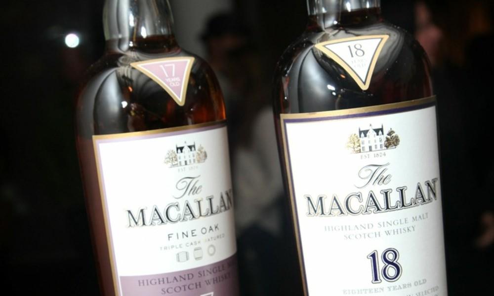 Whisky als Geldanlage für Kind: 28-jähriger Brite will für 28 Flaschen Branntwein ein Haus kaufen
