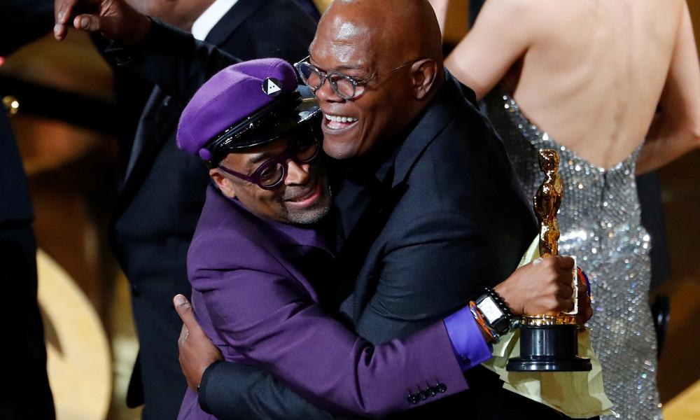 """""""Schande für alle Künstler"""" oder nicht radikal genug? Hollywood streitet zu Oscar-Diversitätsquote"""