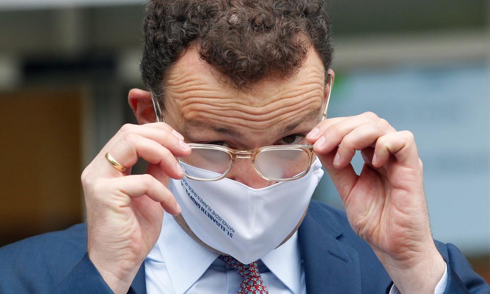 Keine Nachweise mehr im RKI-Sentinel: Wo ist das SARS-CoV-2-Virus?