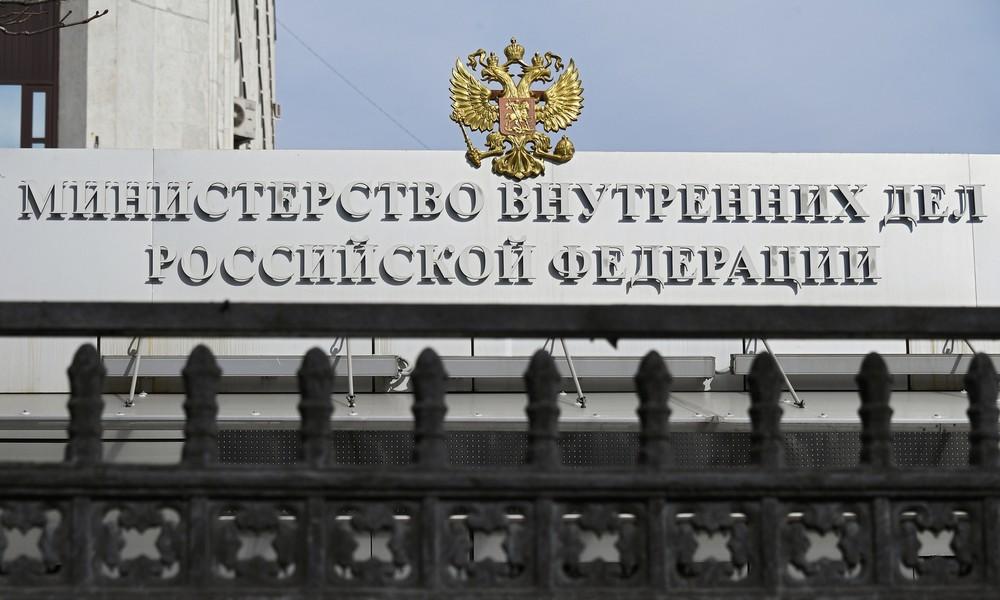 Russische Vorermittlungen im Fall Nawalny: Begleiterin verweigert Aussage und flüchtet in die BRD