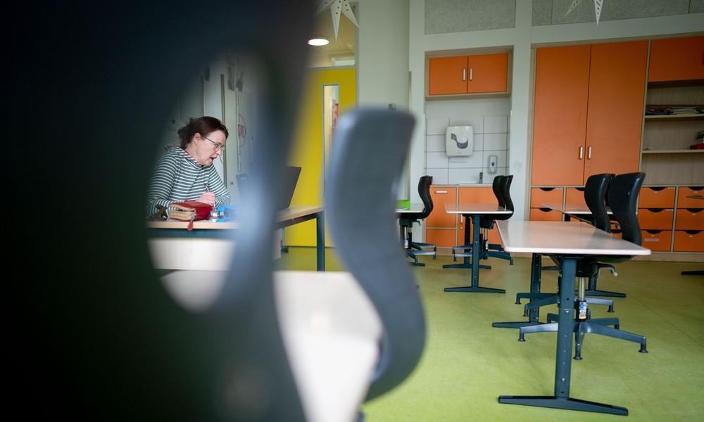 """Geschichte einer Frau – Über den Umgang mit Andersdenkenden in der """"neuen Normalität"""""""