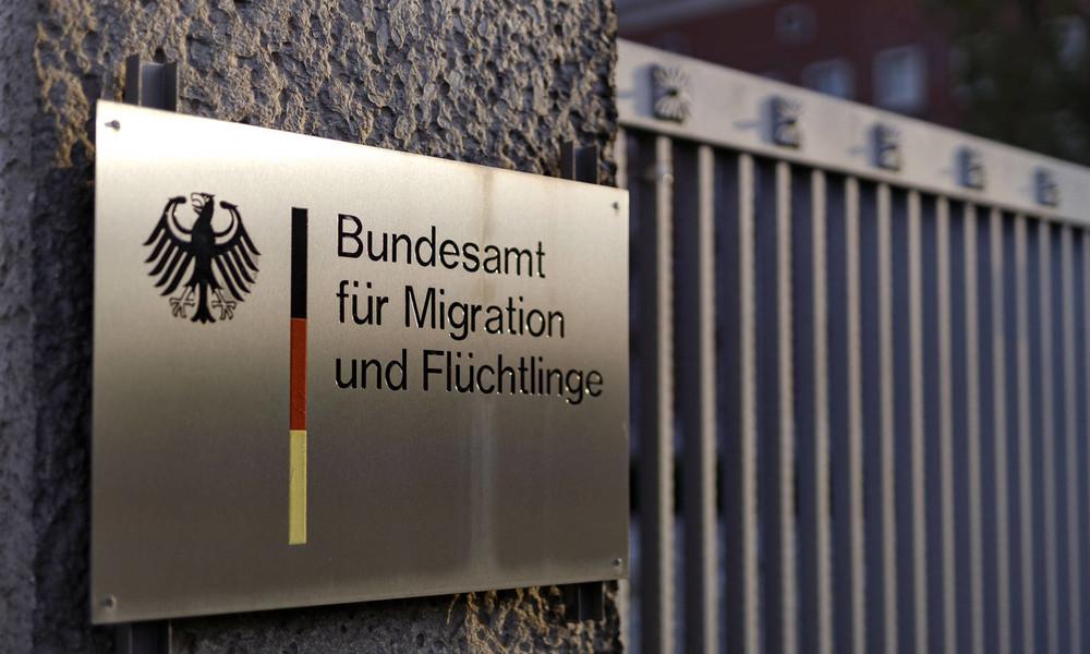 Gerichte im Dauerstress: Seit Flüchtlingskrise 250.000 unbearbeitete Verfahren