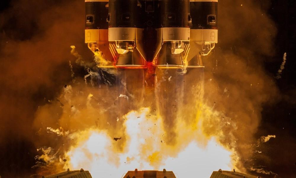 Russland plant neue Venus-Mission