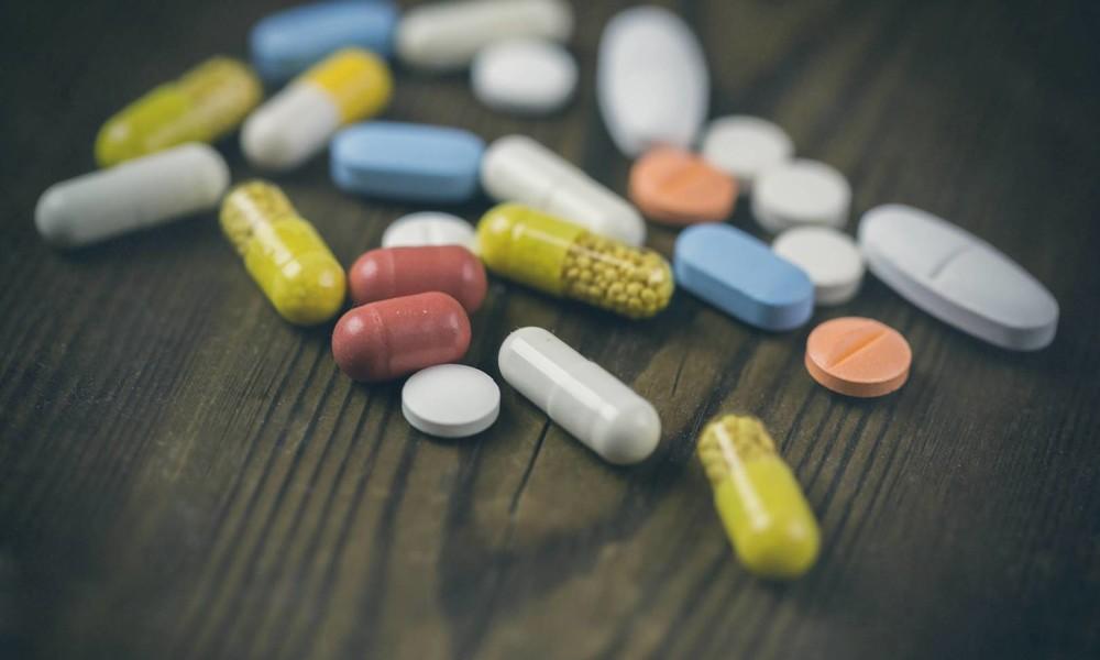 Wasser im Rhein enthält immer mehr Medikamenten-Rückstände aus Pharmafabriken