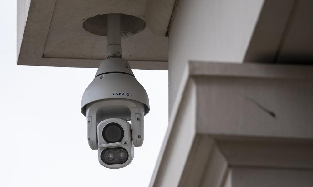 Big Brother: Moskauerin kauft im Internet eigene Bewegungsdaten und verklagt die Stadtverwaltung