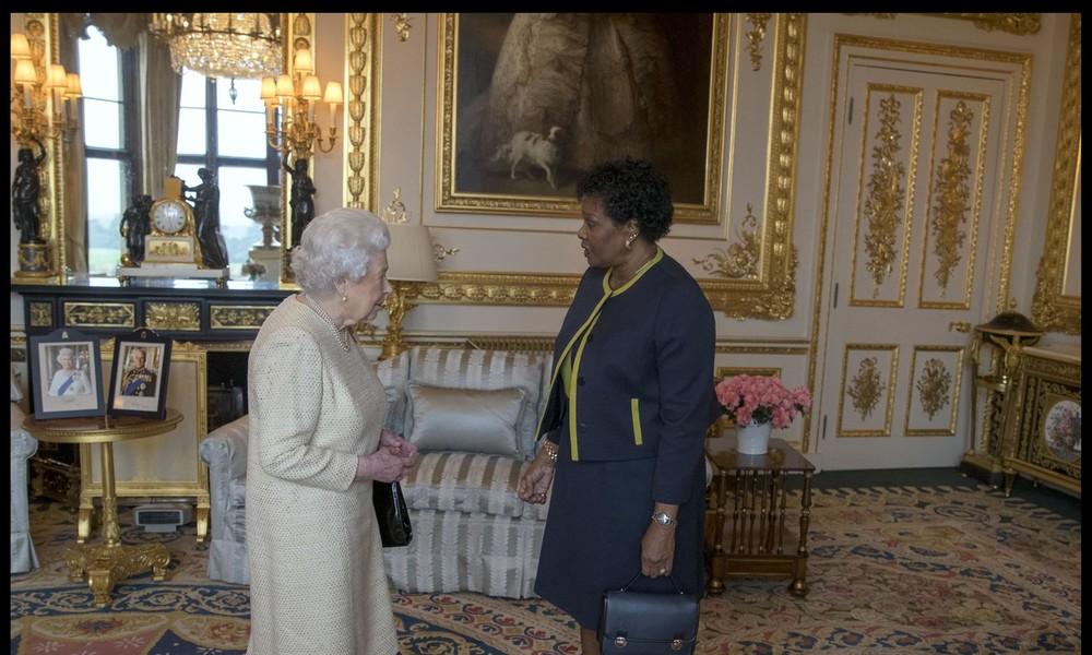 Barbados will Republik werden
