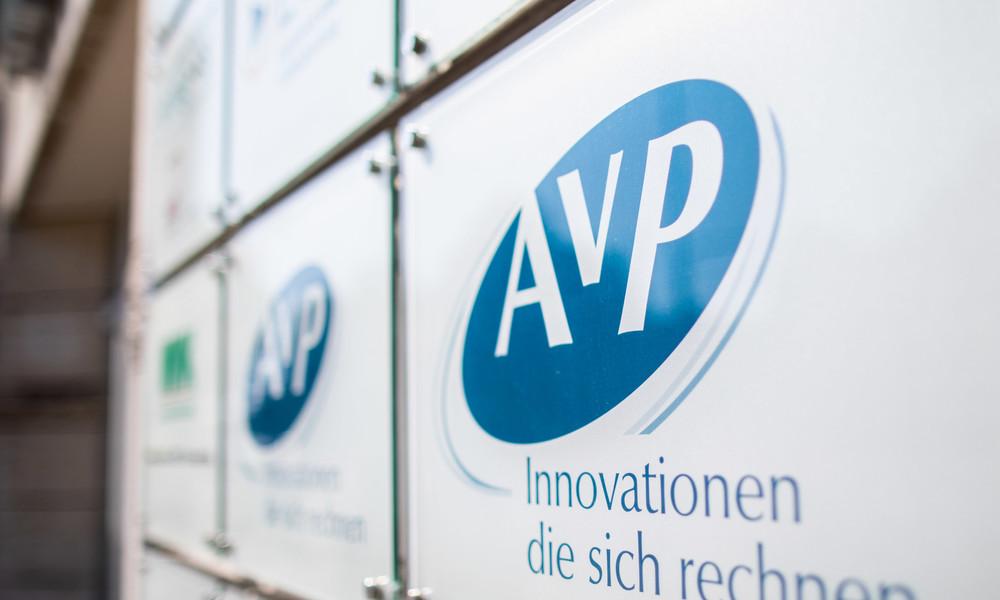 Nach Insolvenz des Rezeptabrechners AvP: Jeder fünften Apotheke droht das Aus