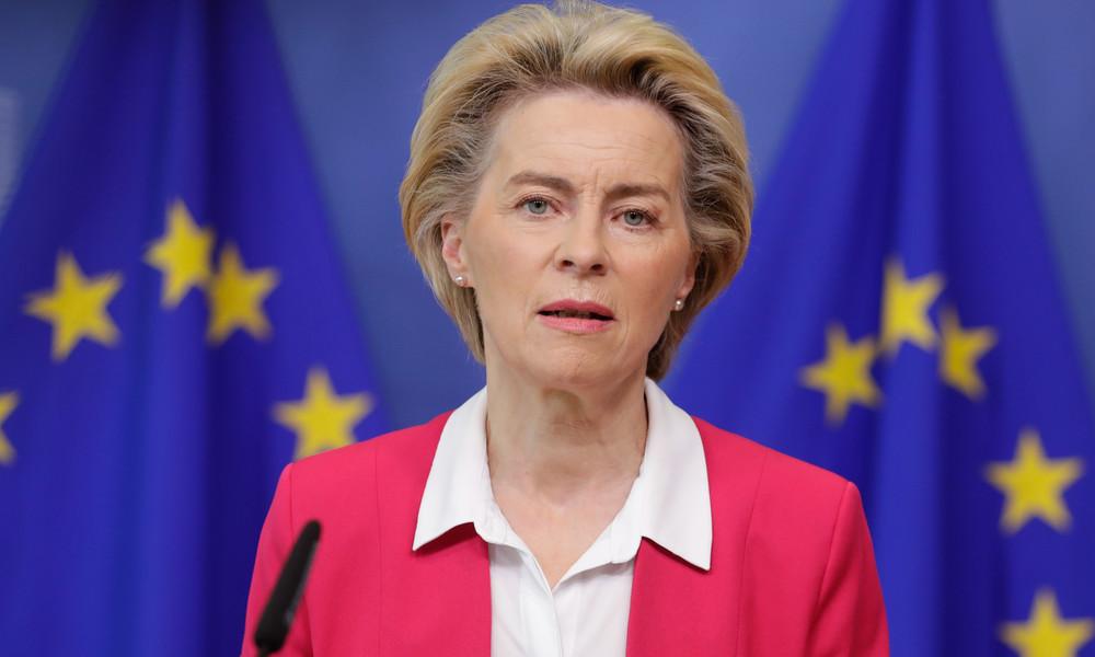 Verpflichtende Aufnahme im Krisenfall? EU-Kommissionlegt Vorschläge für neue Migrationspolitik vor