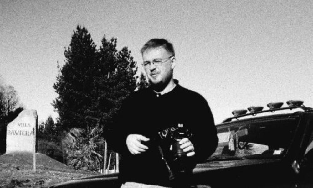 """Kämpfer """"gegen den westlichen Imperialismus"""": Russischstämmiger Journalist tot in Türkei aufgefunden"""
