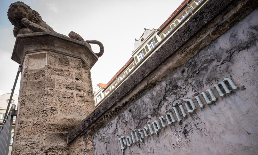 Drogenskandal in München weitet sich aus – Ermittlungen gegen 21 Polizisten