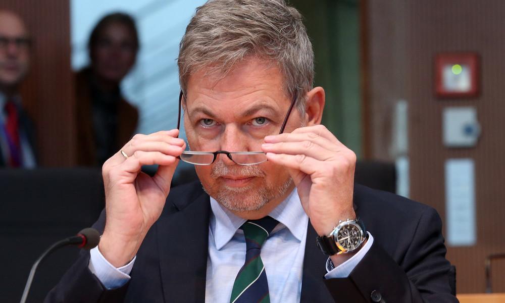 MAD-Präsident Christof Gramm wird abgelöst