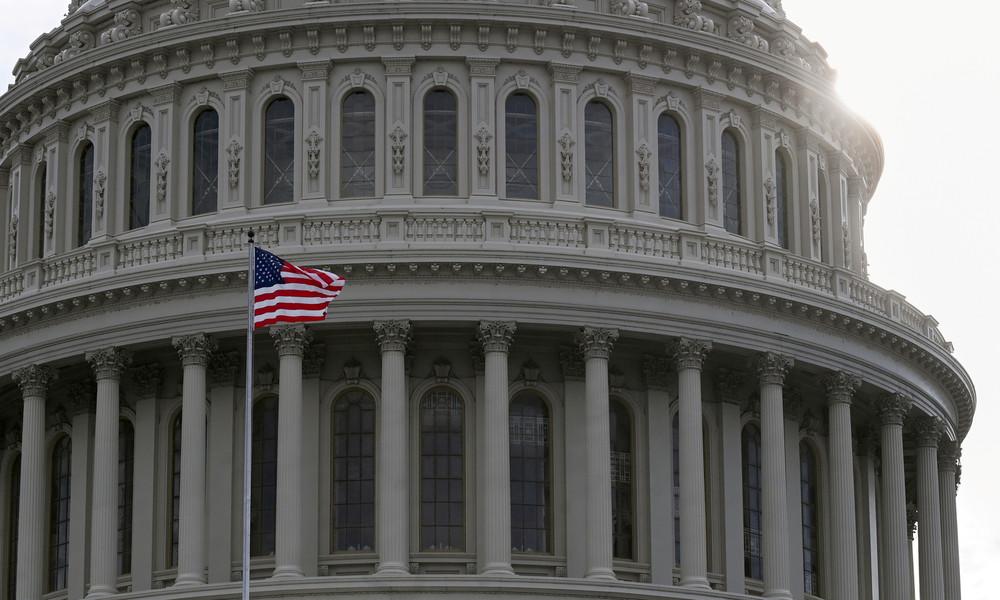 USA verbieten Einfuhr von Produkten aus chinesischer Provinz Xinjiang