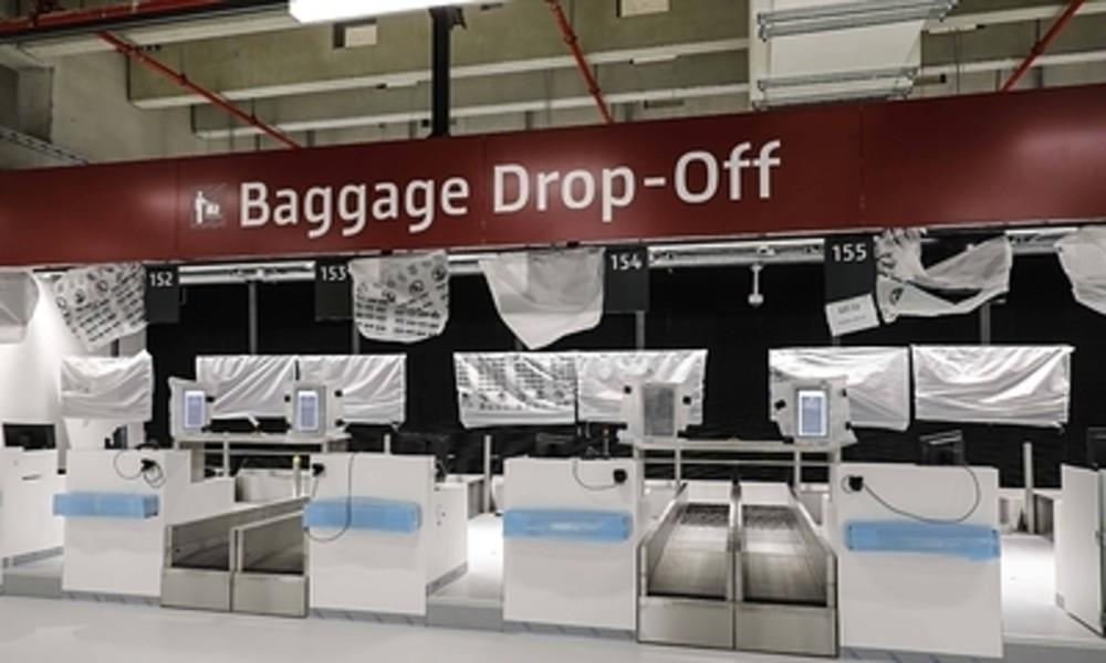 BER-Flughafen: Eröffnung von Terminal 2 verzögert sich wegen Corona