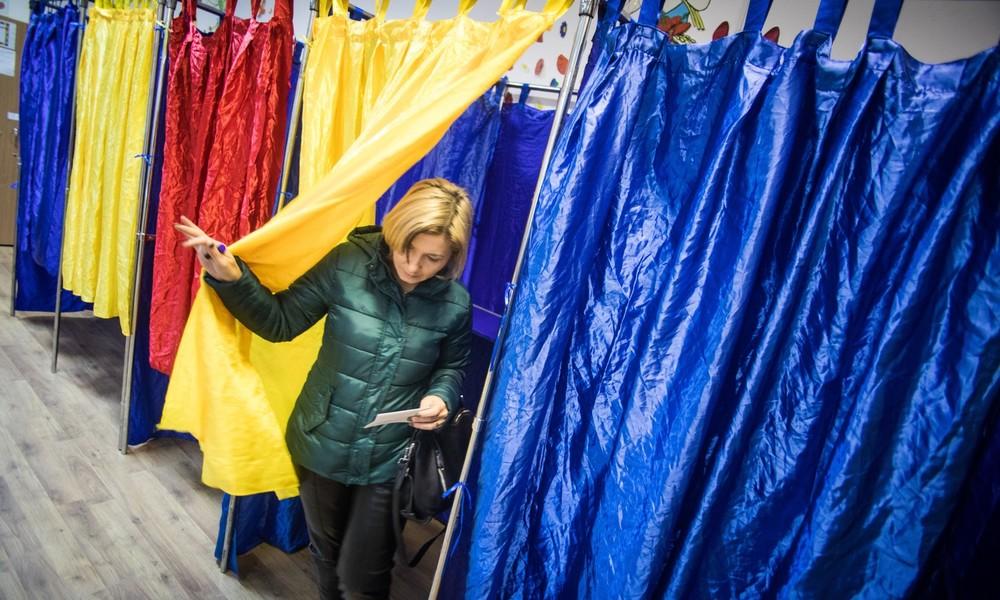 Ehre nach dem Tod: Rumänen wählten an COVID-19 gestorbenen Bürgermeister