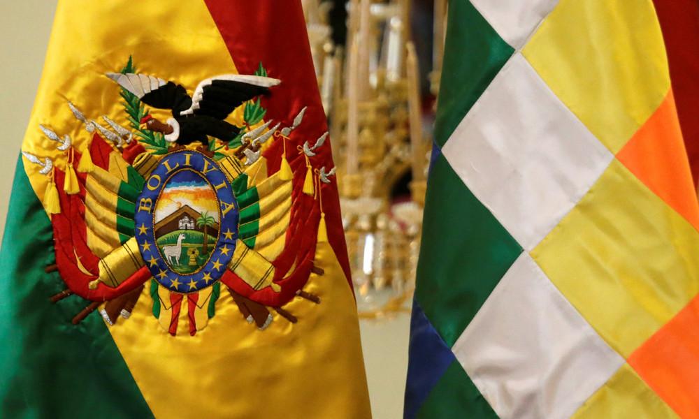 Regierungskrise in Bolivien: Drei Minister wegen Differenzen im Kabinett ausgewechselt